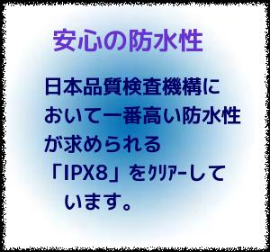 PJvtobVhSGQcI1q1455612432_1455613108