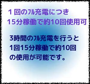 PJvtobVhSGQcI1q1455612432_1455613477