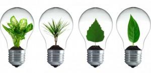 LED-statt-Glühbirne_-Glühbirnenersatz-725x350